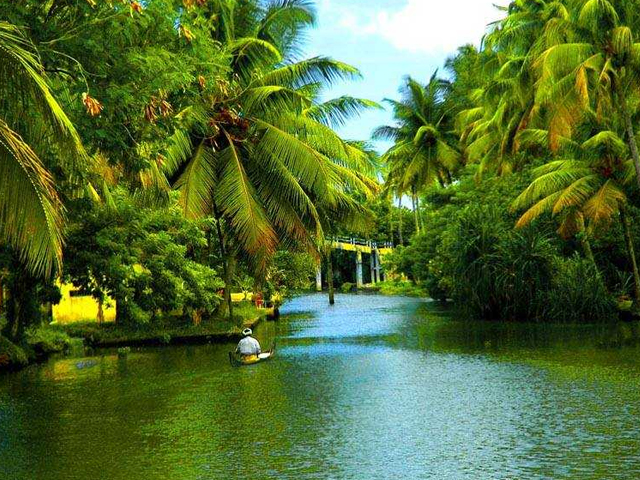 best kerala meals and speciality restaurants alappuzha