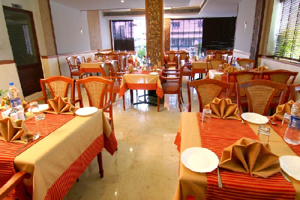 budget hotels in alappuzha