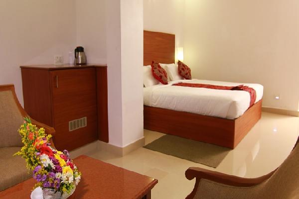 best rooms in alleppey