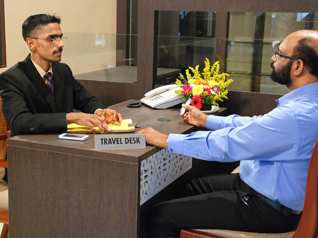 business hotel in alappuzha